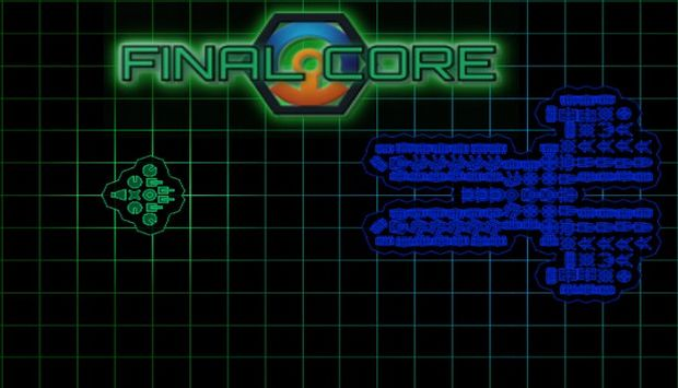 Final Core Free Download