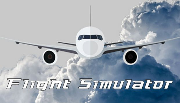 Flight Simulator: VR Free Download