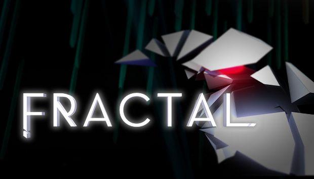 Fractal Free Download