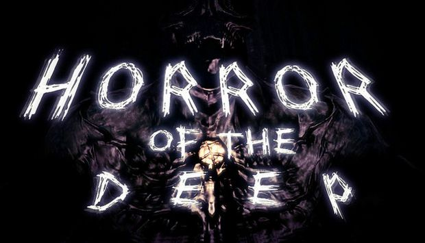HORROR OF THE DEEP Free Download