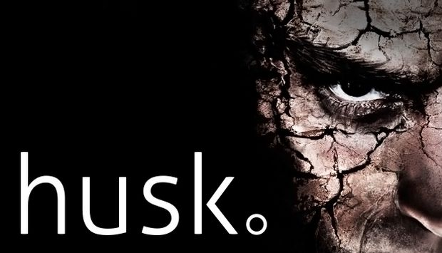 Husk Free Download