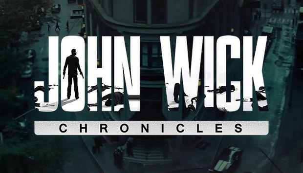 John Wick Download
