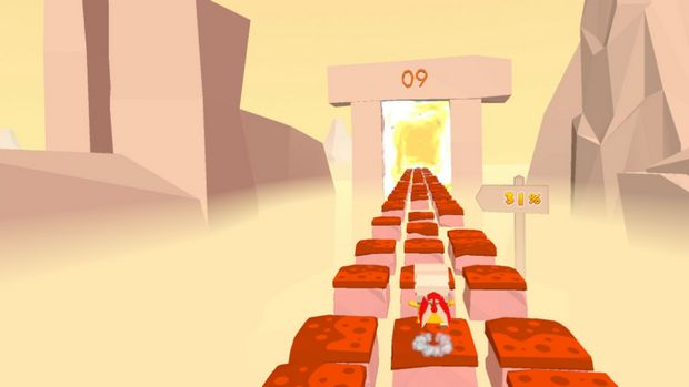 Journey: Benjamin's Adventures Torrent Download