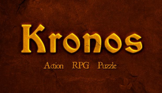 Kronos Free Download