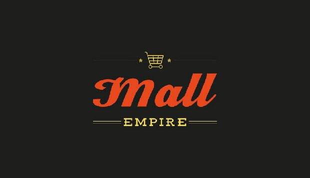 Mall Empire Free Download