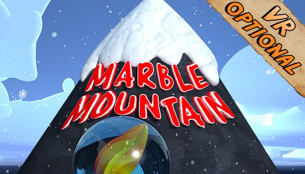 Marble Mountain Free Download