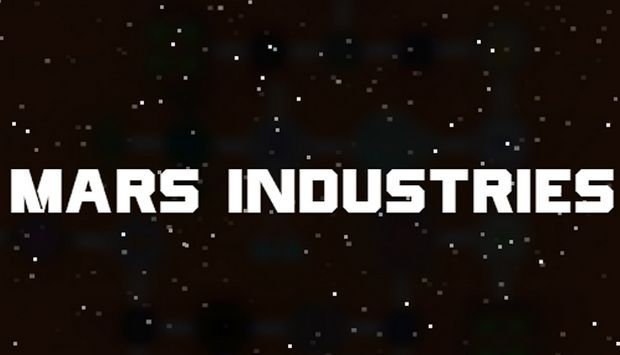 Mars Industries Free Download