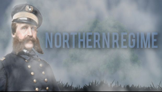Northern Regime Free Download