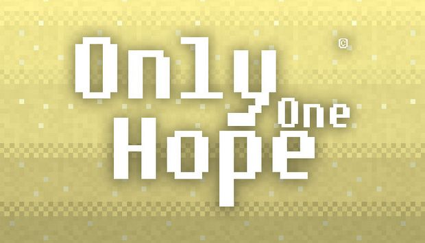 Only One Hope Free Download
