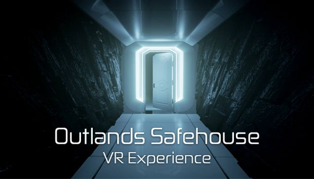 Outlands Safehouse Free Download