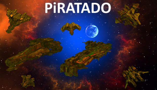 PIRATADO 1 Free Download