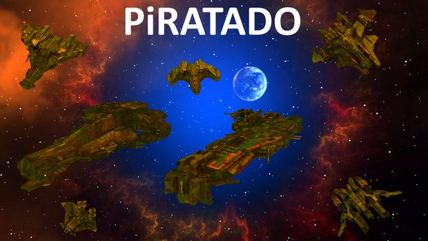PIRATADO 1 Torrent Download
