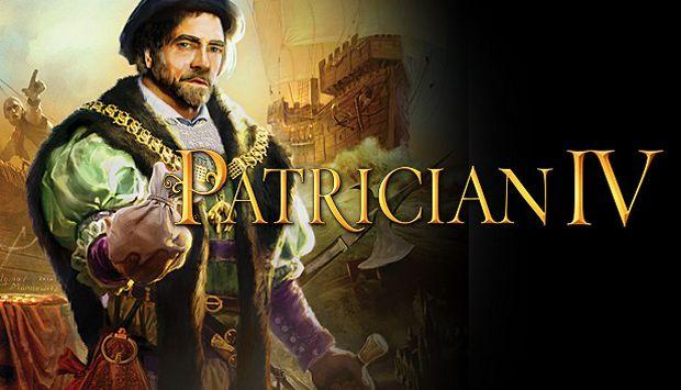 patrician 4 gratis