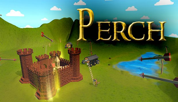 Perch Free Download