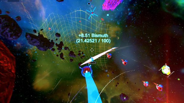 Planetship Torrent Download