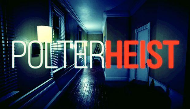 Polterheist Free Download