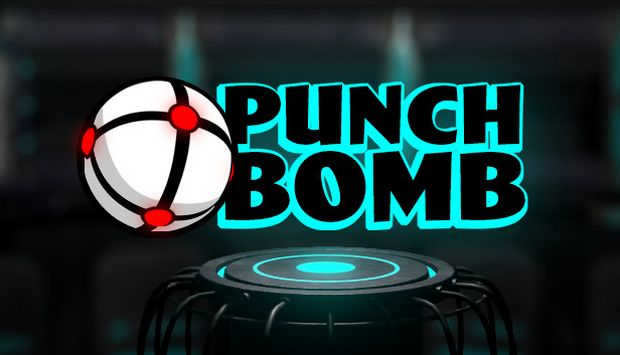Punch Bomb Free Download