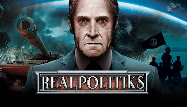 Realpolitiks Free Download