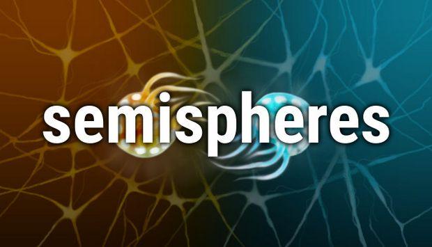 Semispheres Free Download