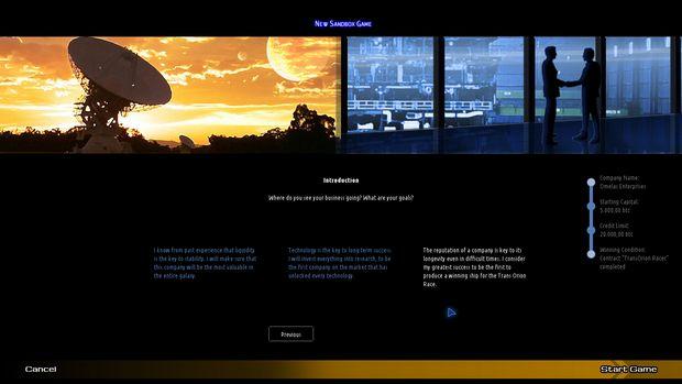 Starship Corporation PC Crack