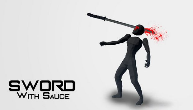 Sword With Sauce: Alpha Free Download
