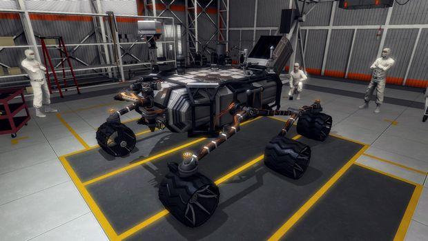 Take On Mars – RELOADED   Crack fix لعبة استكشاف المريخ Take-On-Mars-Torrent