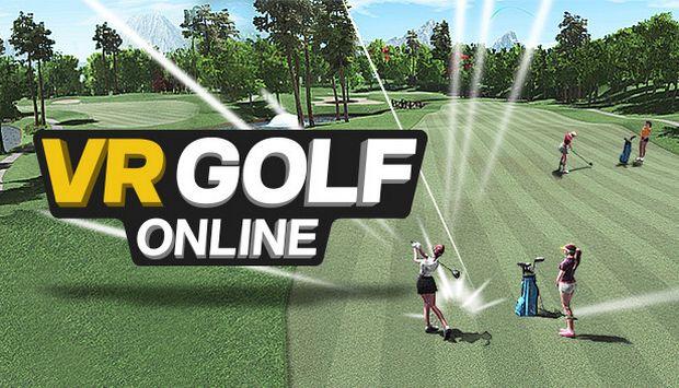 Golf It Online