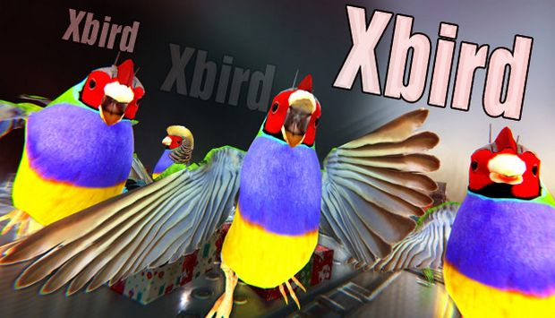 Xbird Free Download