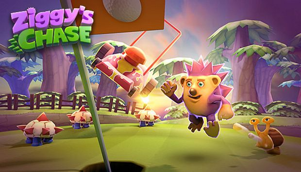 Ziggy 39 s chase free download igggames for Chaise game free download