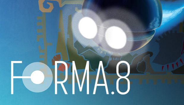 forma.8 Free Download