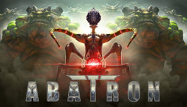 Abatron Free Download