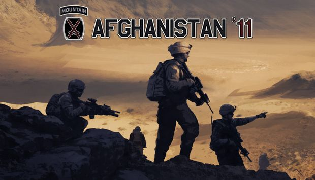 Afghanistan '11 Free Download
