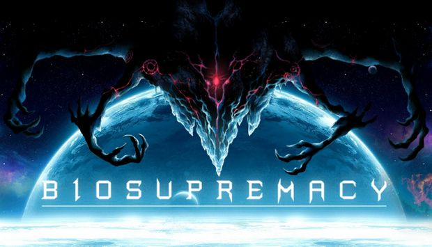 Biosupremacy Free Download