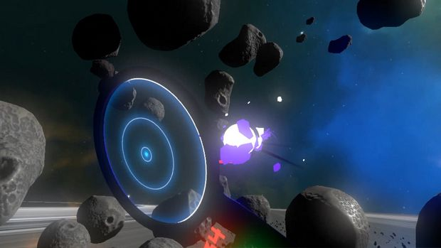 COG Center Of Gravity Torrent Download
