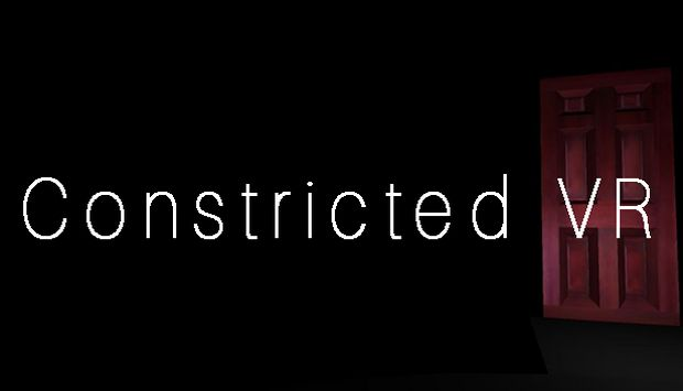Constricted VR Free Download