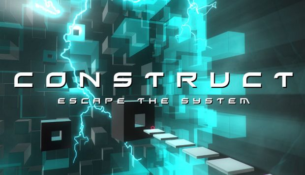 Construct: Escape the System Free Download