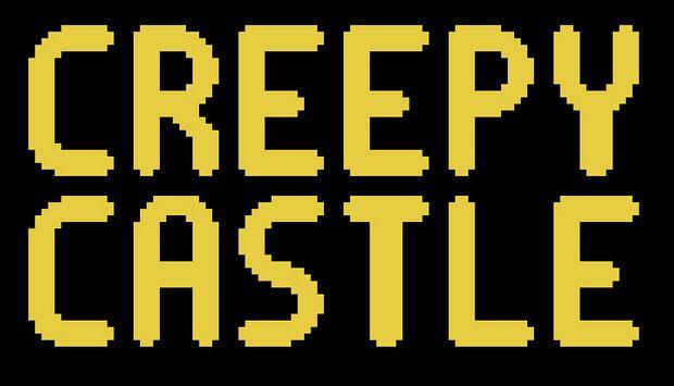 Creepy Castle Free Download