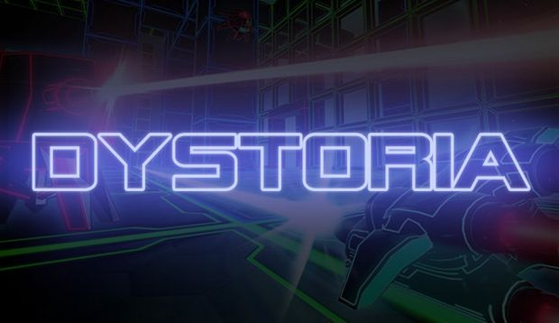 DYSTORIA Free Download