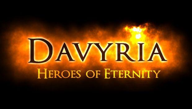Davyria: Heroes of Eternity Free Download