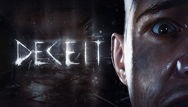 Deceit Free Download