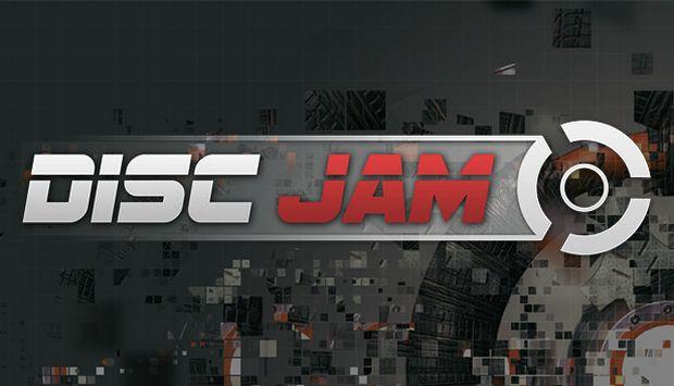 Disc Jam Free Download