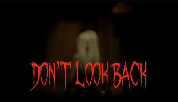 Don't Look Back Free Download
