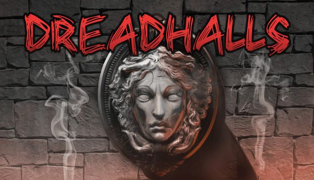 Dreadhalls Free Download