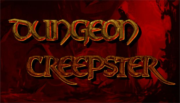 Dungeon Creepster Free Download