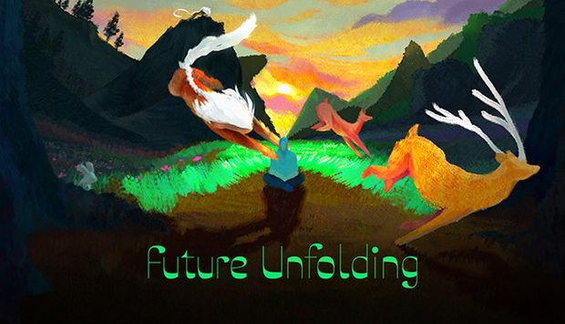 Future Unfolding Free Download