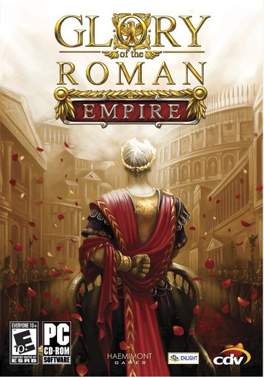Glory of the Roman Empire Free Download