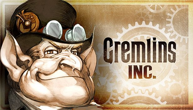Gremlins, Inc. Free Download