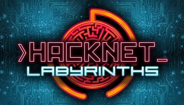 Hacknet - Labyrinths Free Download