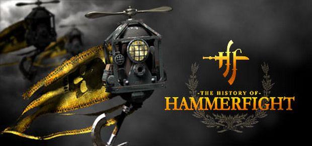 Hammerfight Free Download