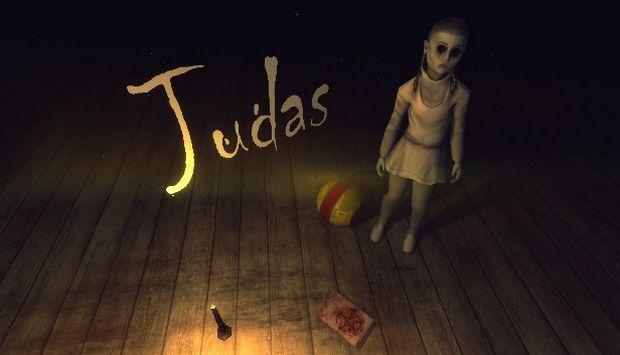 Judas Free Download